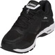 asics GT-2000 6 Running Shoes Men black
